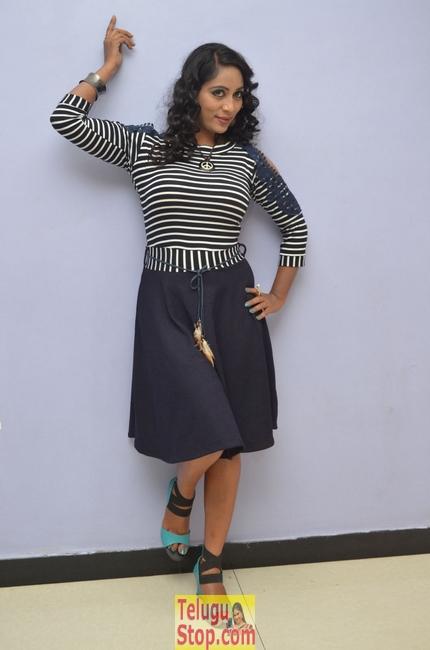 Meghana New Stills-Meghana New Stills--Telugu Actress Hot Photos Meghana New Stills-