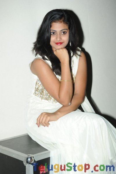 Meghasri stills- Photos,Spicy Hot Pics,Images,High Resolution WallPapers Download