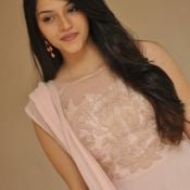 Mehareen Latest Pics