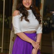 mehareen-latest-stills10