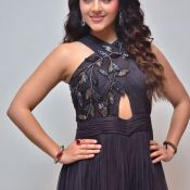 Mehrene Kaur Latest Stills
