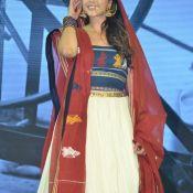 Mehrene Kaur New Pics