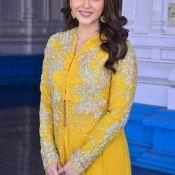 Mehrene Kaur Pirzada Stills Still 2 ?>