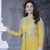 Mehrene Kaur Pirzada Stills Photo 3 ?>