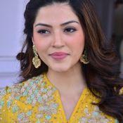 Mehrene Kaur Pirzada Stills Photo 4 ?>