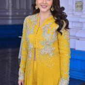 Mehrene Kaur Pirzada Stills HD 9 ?>