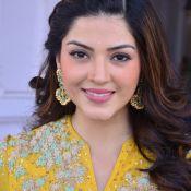 Mehrene Kaur Pirzada Stills HD 10 ?>