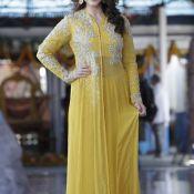 Mehrene Kaur Pirzada Stills HD 11 ?>