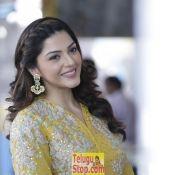 Mehrene Kaur Pirzada Stills Hot 12 ?>