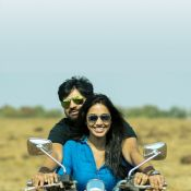 Mental Madhilo Movie New Stills Still 1 ?>