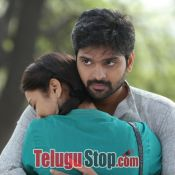 Mental Madhilo Movie New Stills Still 2 ?>