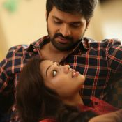 Mental Madhilo Movie New Stills Photo 3 ?>