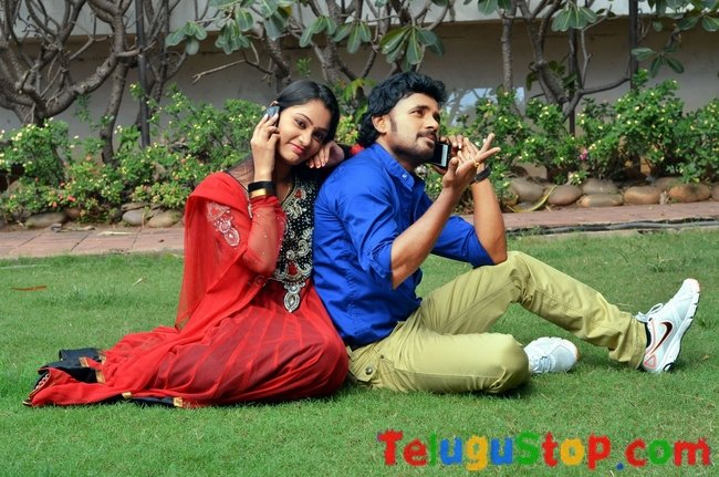 Missed call movie stills- Photos,Spicy Hot Pics,Images,High Resolution WallPapers Download