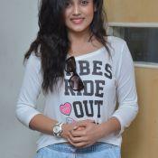 misti-chakravarthy-new-pics08