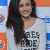 Misti Chakravarthy New Pics