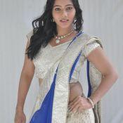 Actress Mithraw SPicy Stills