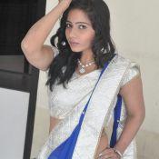New Actress Mithraw Hot Pics