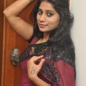 Images of Mithuna Waliya
