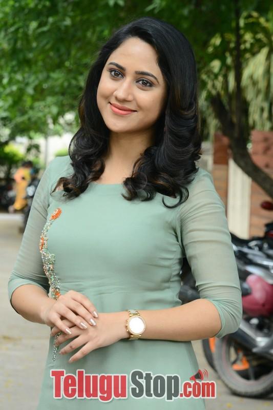 Miya George New Stills-Miya George New Stills--Telugu Actress Hot Photos Miya George New Stills-