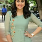 Miya George New Stills-Miya George New Stills- Still 2 ?>