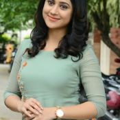 Miya George New Stills-Miya George New Stills- Still 1 ?>