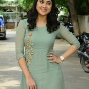Miya George New Stills-Miya George New Stills- Pic 6 ?>