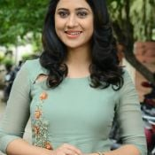 Miya George New Stills-Miya George New Stills- Photo 5 ?>