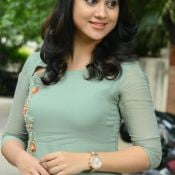 Miya George New Stills-Miya George New Stills- Pic 7 ?>