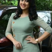 Miya George New Stills-Miya George New Stills- Pic 8 ?>