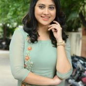Miya George New Stills-Miya George New Stills- HD 9 ?>