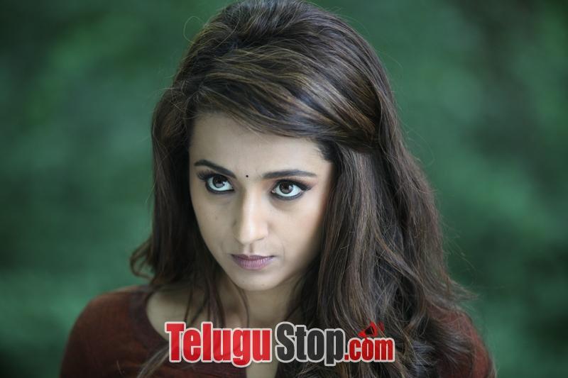 Mohini Movie Stills-