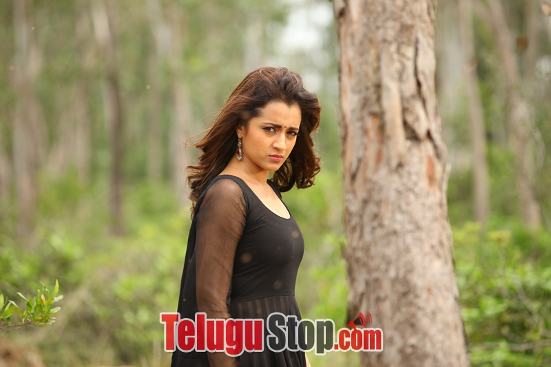 Mohini movie stills- Photos,Spicy Hot Pics,Images,High Resolution WallPapers Download