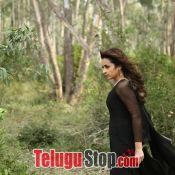 Mohini Movie Stills- Still 1 ?>