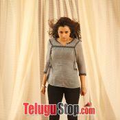 Mohini Movie Stills- Still 2 ?>