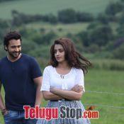 Mohini Movie Stills- Photo 3 ?>