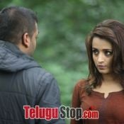 mohini-movie-stills04