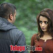 Mohini Movie Stills- Photo 4 ?>