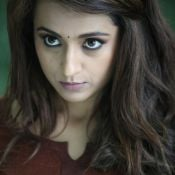 Mohini Movie Stills- Photo 5 ?>