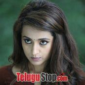 Mohini Movie Stills- Pic 6 ?>