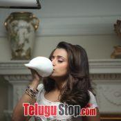 Mohini Movie Stills- Pic 7 ?>
