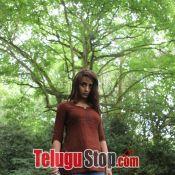 Mohini Movie Stills- Pic 8 ?>