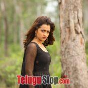 Mohini Movie Stills- HD 9 ?>