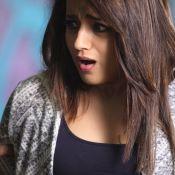 Mohini Movie Stills- HD 10 ?>