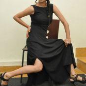 Mona Singh Pics