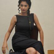 Mona Singh Pics- Still 1 ?>