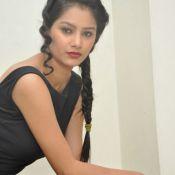 Mona Singh Pics- Pic 6 ?>