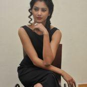 Mona Singh Pics- HD 9 ?>