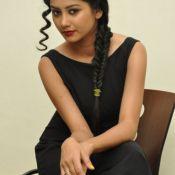 Mona Singh Pics- HD 11 ?>