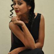 Mona Singh Pics-Mona Singh Pics- Pic 8 ?>