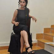 Mona Singh Pics-Mona Singh Pics- HD 9 ?>